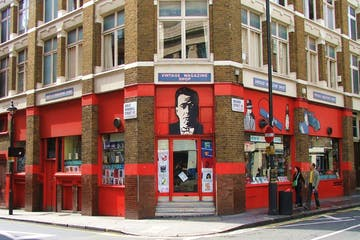 39-43 Brewer Street, London, Retail To Let - Vin Mags.jpg