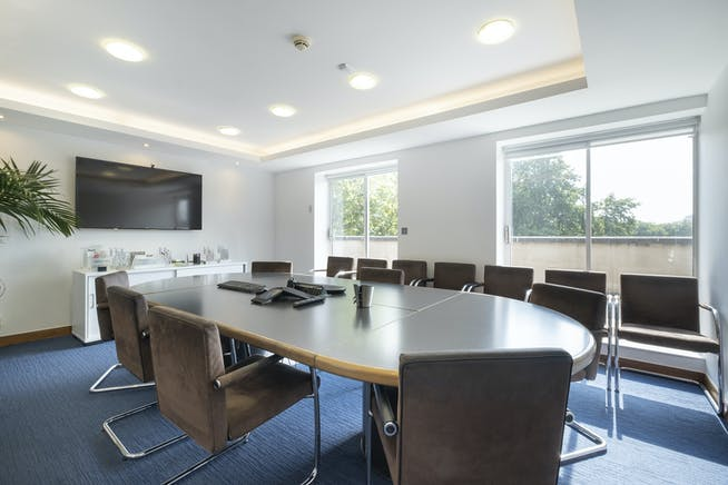 1 Vincent Square, London, Office To Let - IW120820MH038.jpg