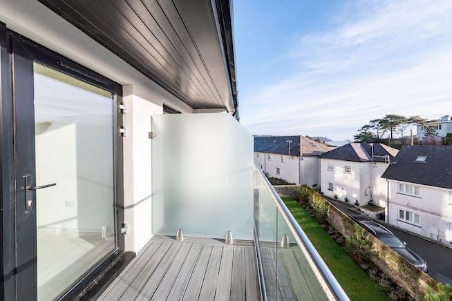 Min Y Don, Water Street, Menai Bridge, Anglesey, Residential For Sale - _SPY2866.jpg
