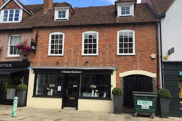 30-31 The Square, Winchester, Retail To Let - Front.jpg