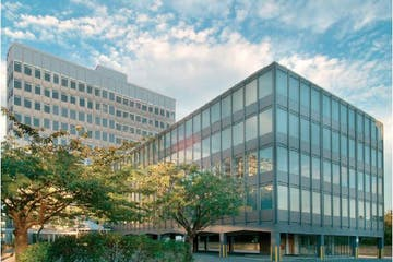CP House, Ealing, London, Offices To Let - cp house pic.jpg