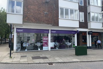 39 High Street, Petersfield, Petersfield, Retail To Let - Photo 16062020 11 21 28.jpg