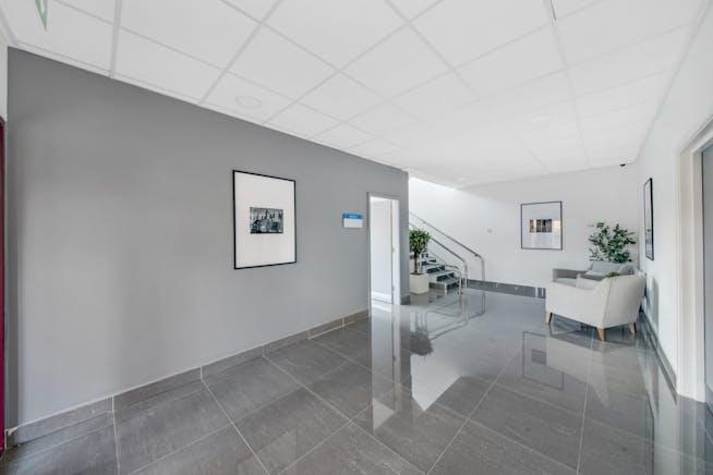 Ikon Business Centre, Manor Park, Runcorn, Office To Let - _SPY3808.jpg
