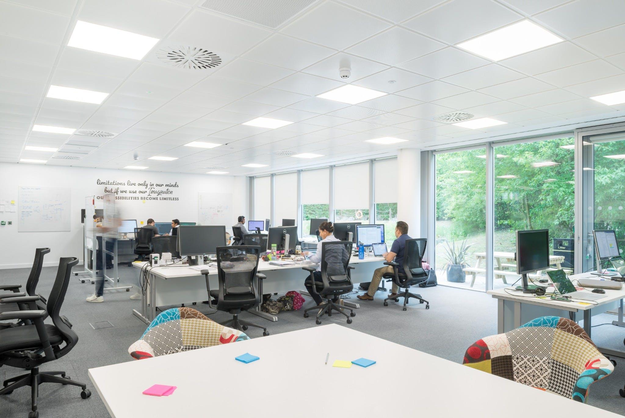 The Lightbox, Bracknell, Offices To Let - b3018383524fce69e4b34c3ed0407d92a08924ea.jpg
