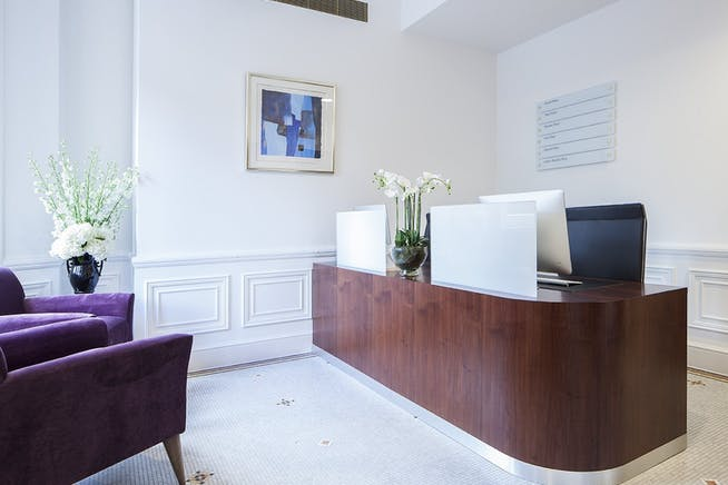 65 Sloane Street, 65 Sloane Street, London, Serviced Office To Let - 003_Property.jpg