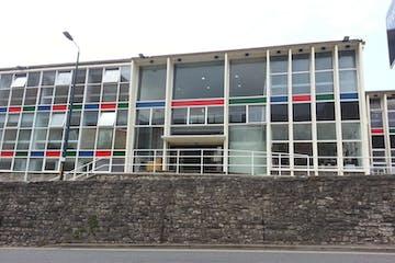 The Old Library, St Faiths Street, Maidstone, Office / Serviced Office To Let - Maidstone The Old Library 1.jpg
