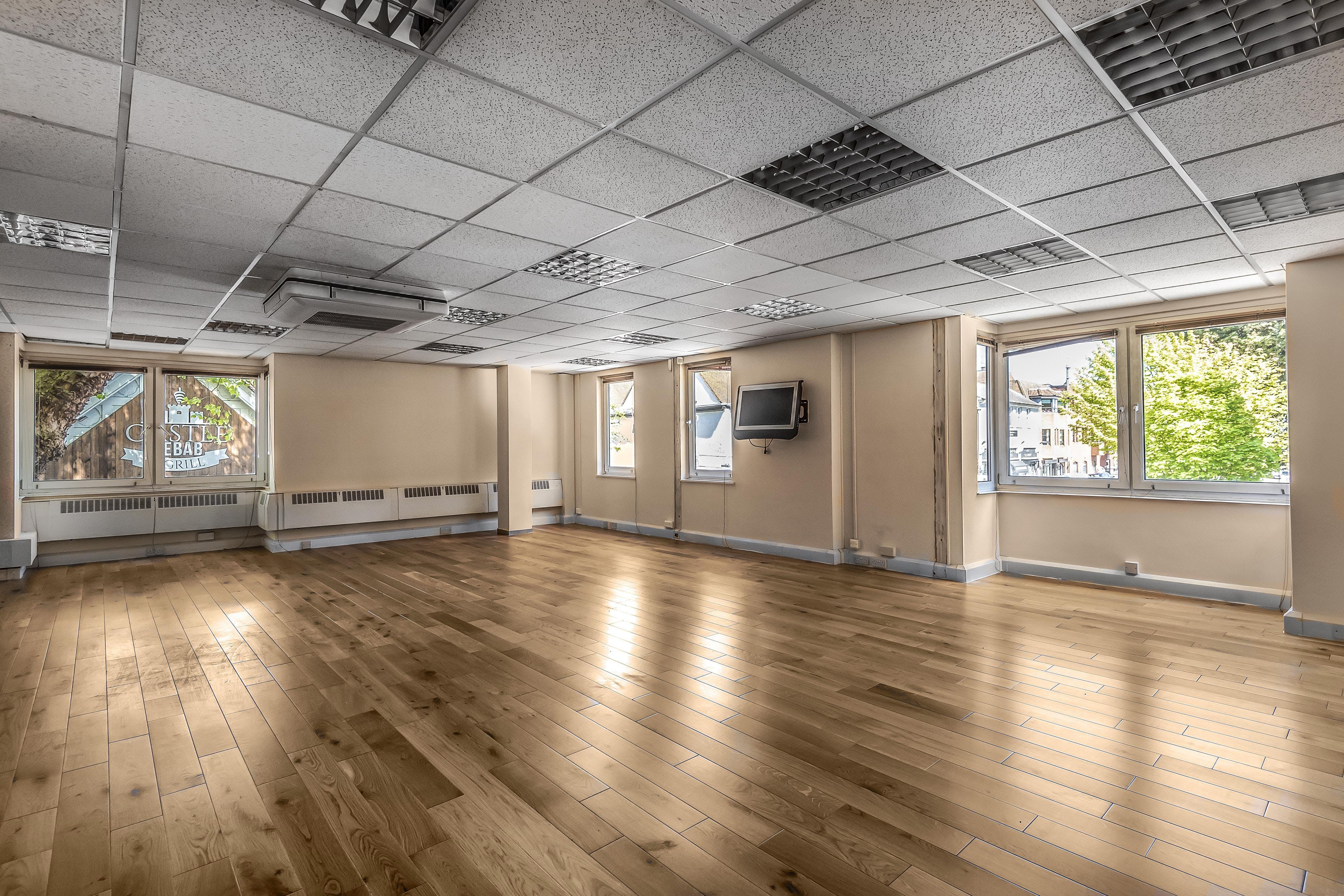 King George V Place, 1st Floor, Windsor, Office To Let - 477312 (6).jpg