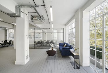 Camden Works, 12 Oval Road, London, Office To Let - JSP08464_12OvalRoadJSP_HighRes.jpg - More details and enquiries about this property