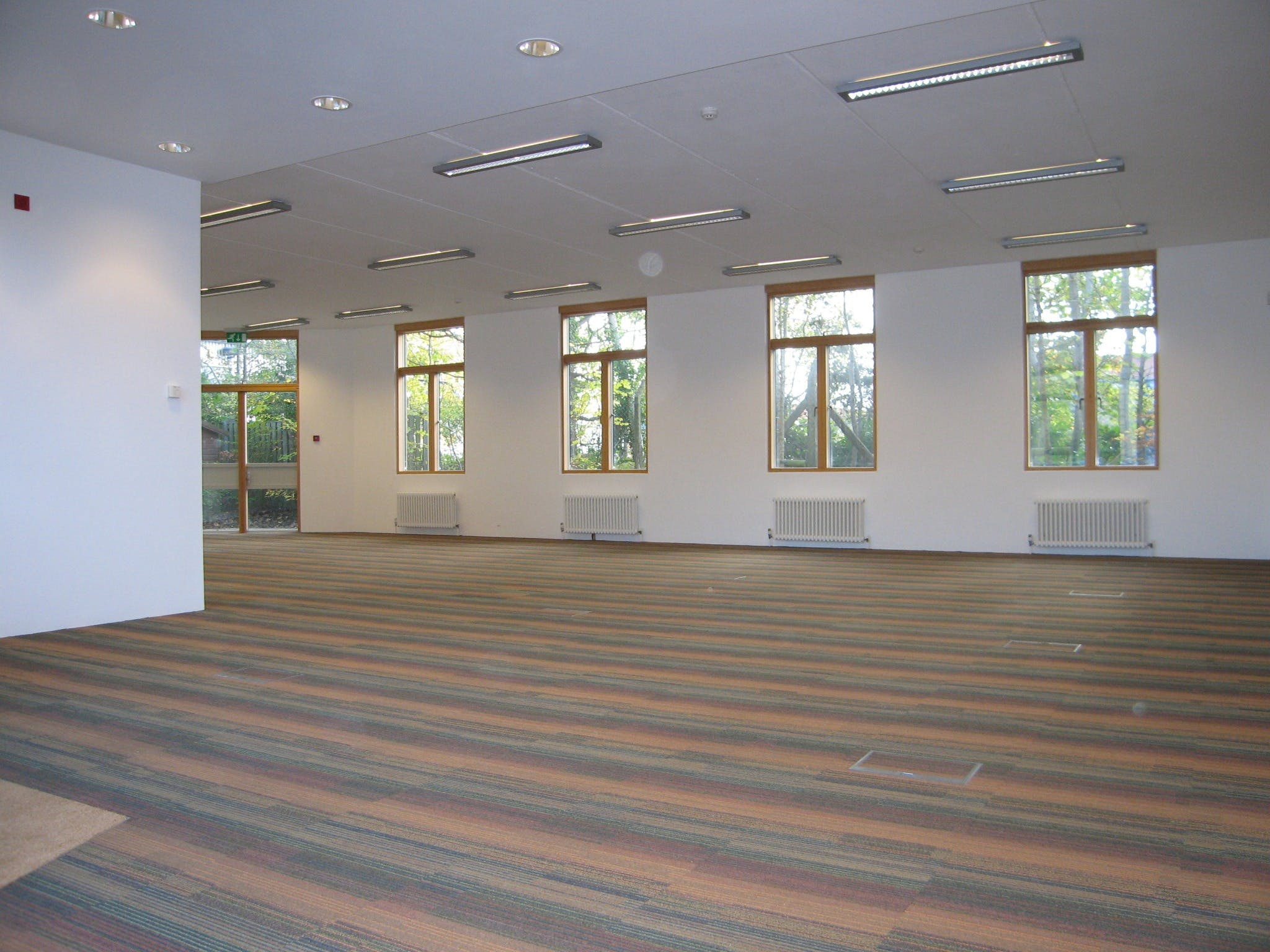 Unit 3, The Courtyard, Bracknell, Offices To Let - 27bc48a00dcac2666d90858a60c376af73340bc4.jpg