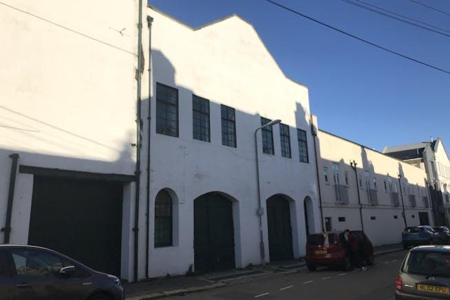 31 Earl Street, Hastings, Industrial For Sale - IMG_6668.jpeg