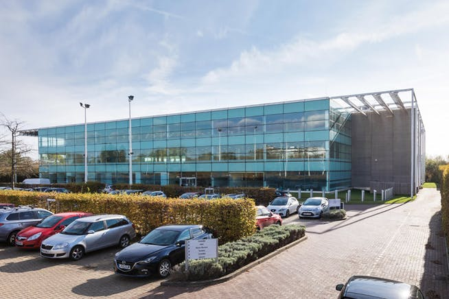 3 Furzeground Way, Stockley Park, Stockley Park, Offices To Let - 093_30Oct19_BP14251.jpg