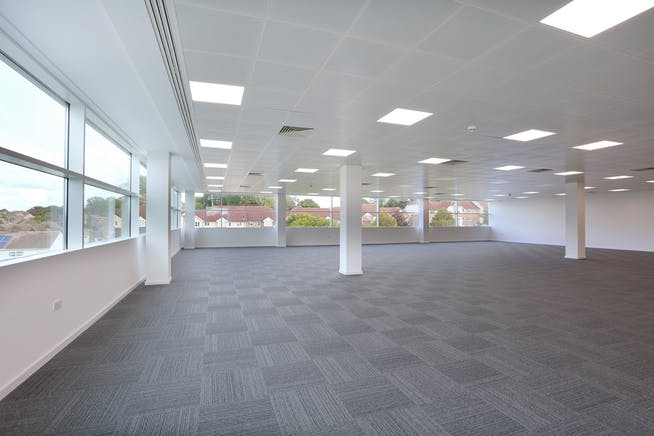 Clarion House, Maidenhead, Offices To Let - 15769fad08de2923c77b39ac4e4ec14375be5c4a.jpg