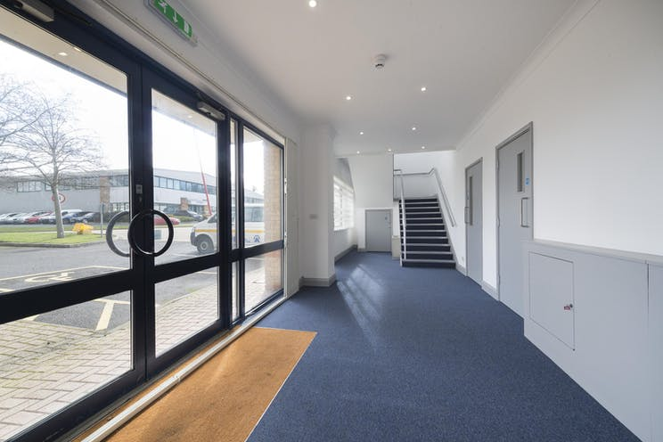 Unit 1 Guildford Industrial Estate, Guildford, Warehouse & Industrial To Let - IW-150218-CA-101.jpg