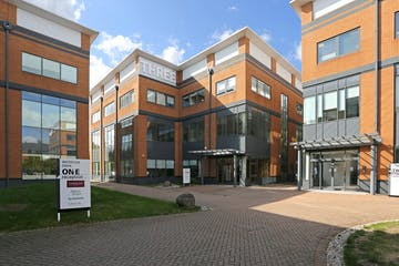 Three Waterside Drive, Theale, Reading, Office To Let - 6R3A8855.jpg