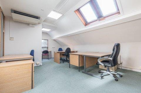 Claremont House, Windsor, Serviced Office To Let - AF0A3943.jpg