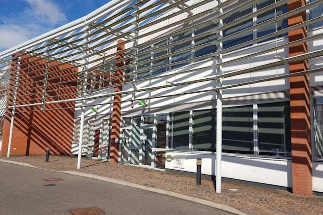 160 Eureka Park, Upper Pemberton, Ashford, Office To Let - 20201001_125154.jpg