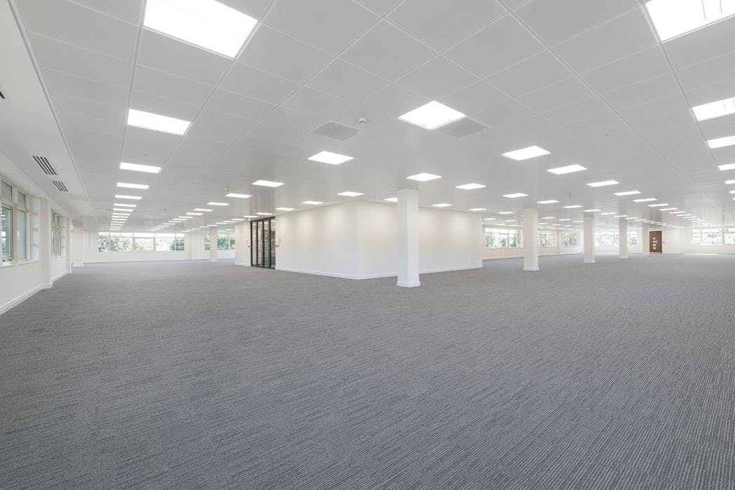 Compton House, The Guildway, Guildford, Office To Let - Office.jpg