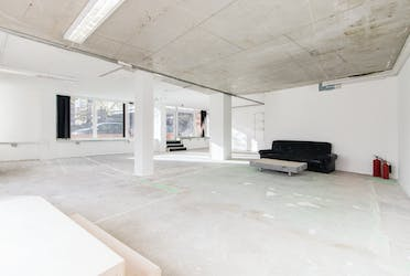 3-5 Dunston Road, 3-5 Dunston Road, London, Offices To Let - office 6.JPG - More details and enquiries about this property