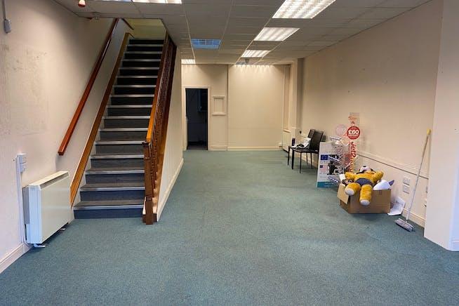 255 Fulwood Road, Sheffield, Offices / Retail To Let - 255 Fulwood RoadGround Floor 2.jpg