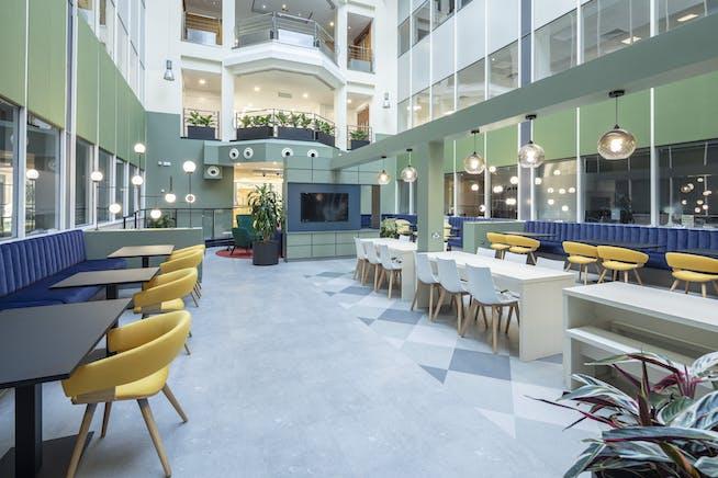 Imperial Place, Borehamwood, Borehamwood, Offices To Let - _E0A0645.jpg