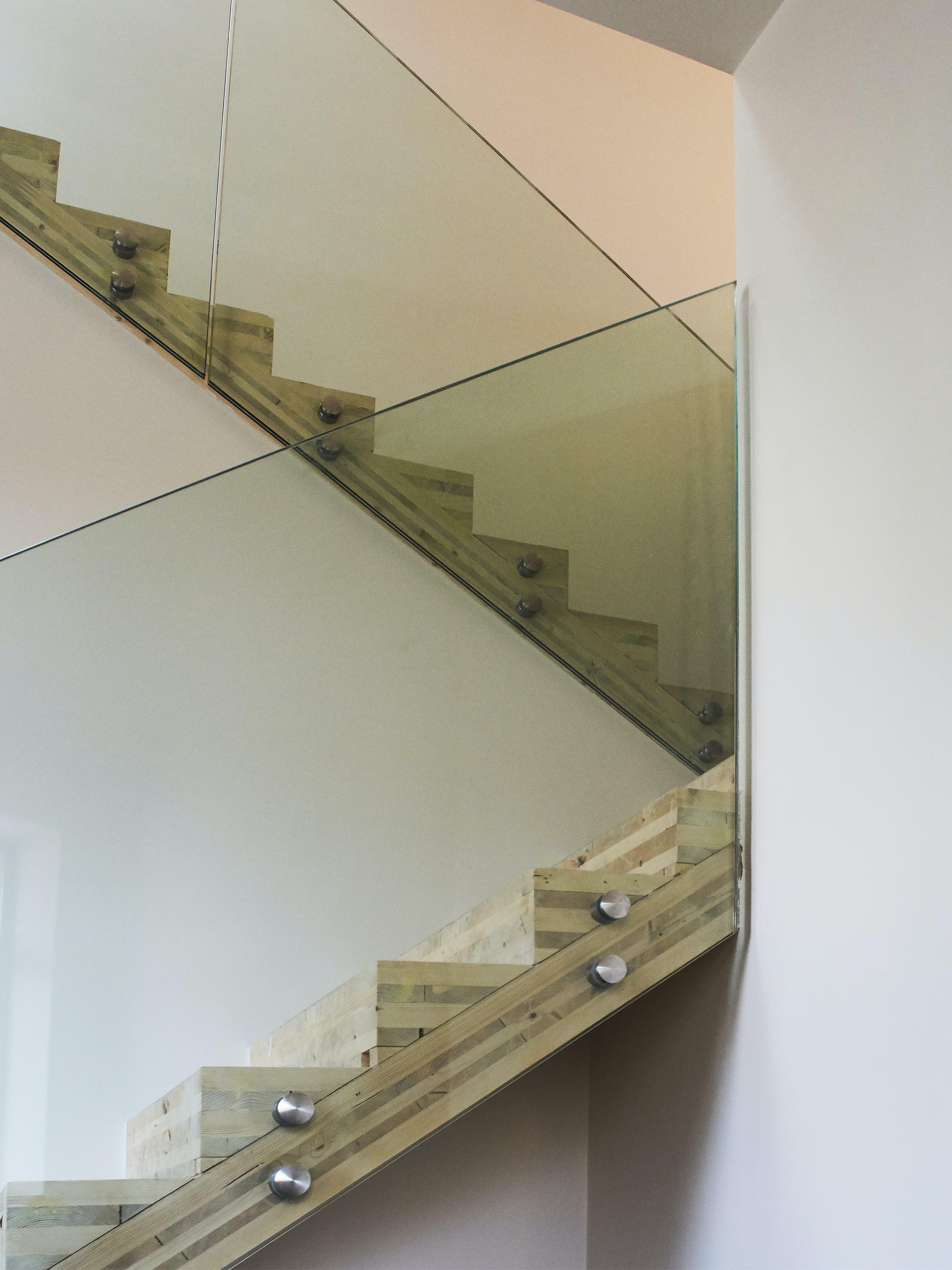 Second Floor-6