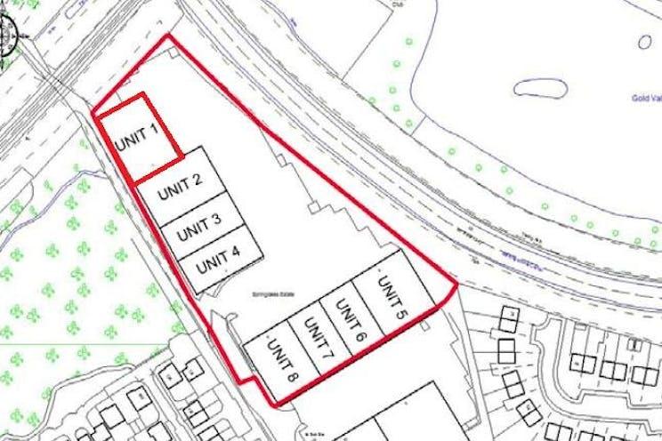 Unit 1 Springlakes Industrial Estate, Aldershot, Warehouse & Industrial To Let - image 3.1.jpg