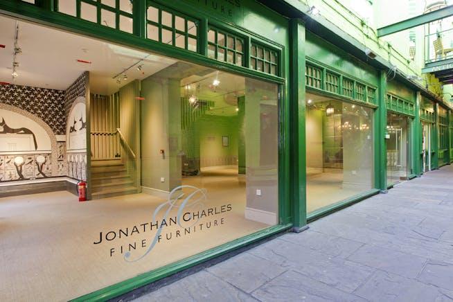533 Kings Road, Chelsea,  Sw10, Retail To Let - 533 kings rd-0852 low.jpg