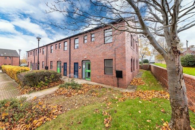 Churchfield Court, Churchfield Court, Barnsley, South Yorkshire, Office To Let - _SPY3256-Edit.jpg