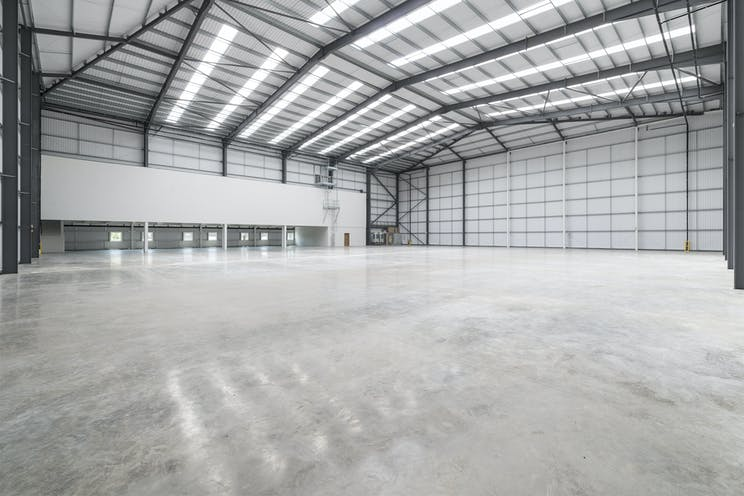 Unit 21, Suttons Business Park, Reading, Industrial To Let - IW-160519-CA-089.jpg