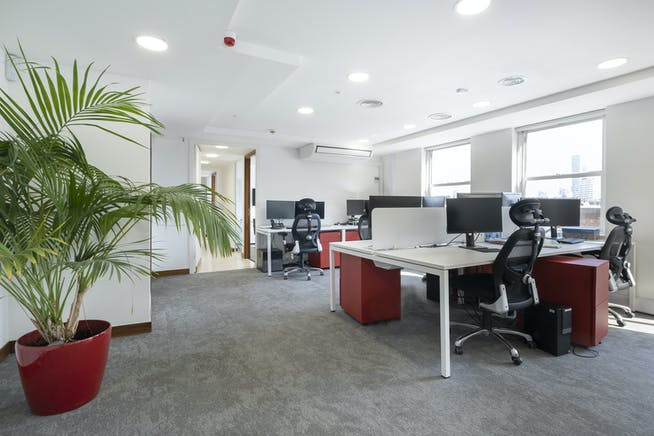 1 Vincent Square, London, Office To Let - IW120820MH016.jpg