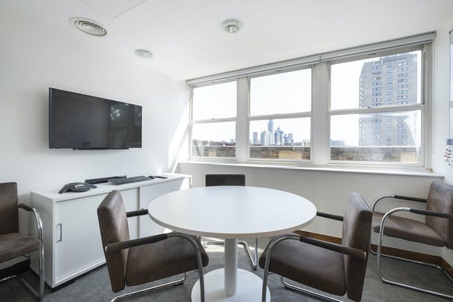1 Vincent Square, Victoria, London, Office To Let - IW120820MH051.jpg