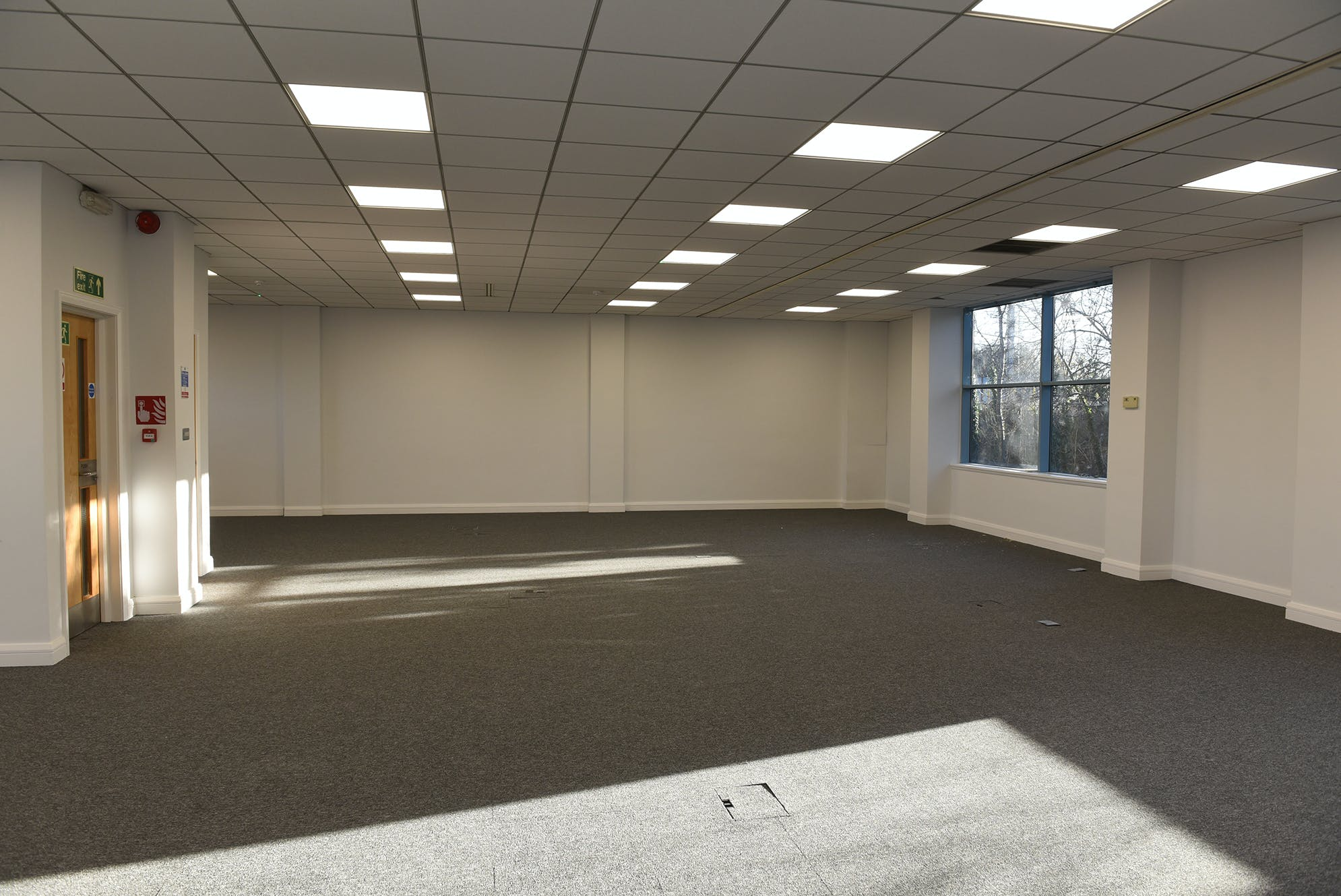 3 & 4 Bell Business Centre, Maidenhead, Offices To Let - cef5951e818cefc631c9e09dea3200ee49a68458.jpg