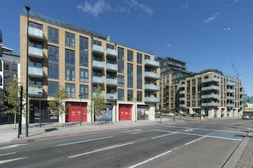 Blocks K & L, Battersea Reach, London, Offices To Let / For Sale - IW170919GKA005.jpg