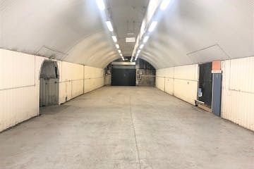 Arches 88-95 Glasshouse Walk, Vauxhall, Offices / Industrial / Retail / Leisure To Let - file.jpeg