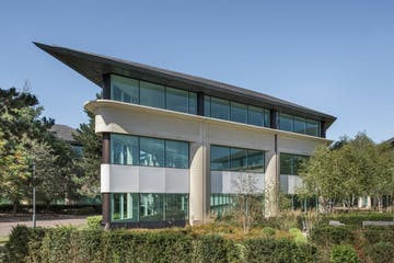 1220 Arlington Business Park, Reading, Offices To Let - ARLINGTON1220_4650©petersavage.jpg