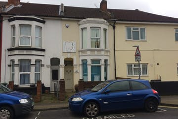108 New Road, Portsmouth, Office To Let - 238-4038-1024x768.jpg