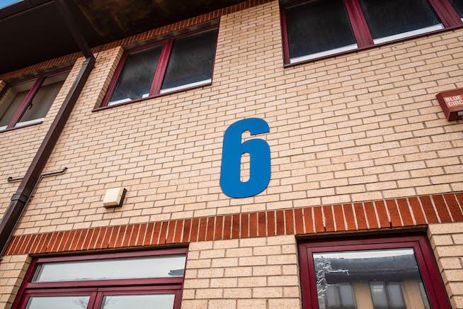 Unit 6 Thame Park Business Centre, Thame, Office To Let - 6ThameBusinessPark11.jpg
