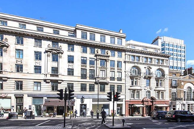 32 St. James's Street, London, Office To Let - IMG_9073-1.jpg