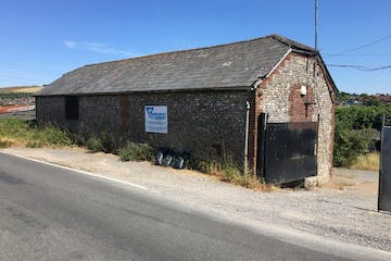 White Dirt Farm, Waterlooville, Industrial / Office For Sale - 238-4594-1024x768.jpg