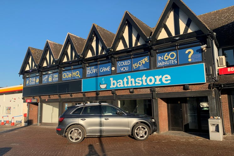 Unit A, Ace Of Spades, Hook Rise North, Surbiton, Retail To Let - Bath Store.jpg