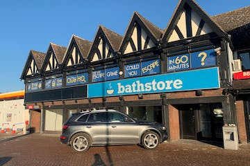 Unit A, Ace Of Spades, Hook Rise North, Surbiton, Retail / Offices To Let - Bath Store.jpg