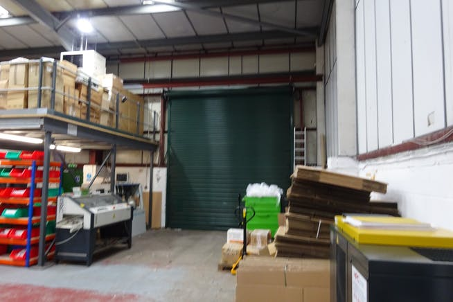 2 Manton Street, Sheffield, Warehouse & Industrial / Offices To Let - RSD.JPG