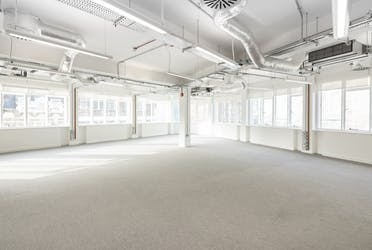 345 Oxford Street, London, Office To Let - Oxford St_007.jpg - More details and enquiries about this property