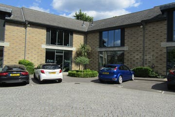 Units 3 & 4 The Courtyard, Eastern Road, Bracknell, Offices To Let - IMG_0990.JPG