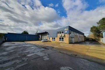6 Leyland Road, Poole, Industrial & Trade, Industrial & Trade To Let - 20200227_114229.jpg
