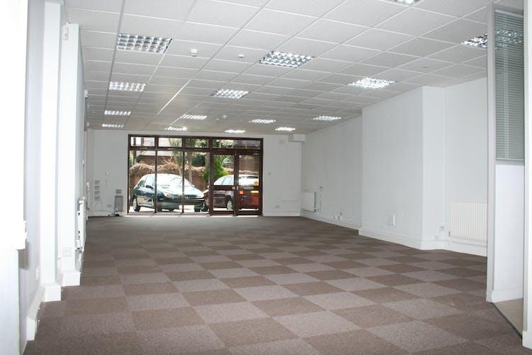 City Business Centre, Horsham, Office To Let - Horsham_Unit_.jpeg