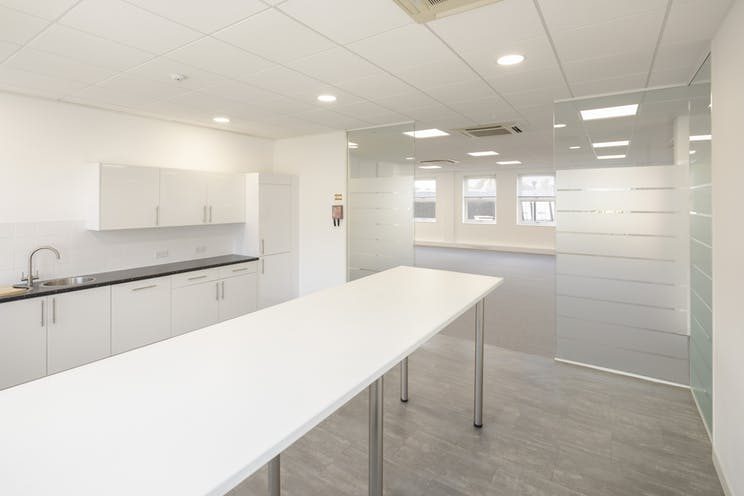 1st Floor Technology House, 48-54 Goldsworth Road, Woking, Offices To Let - bottom of page 3.jpg