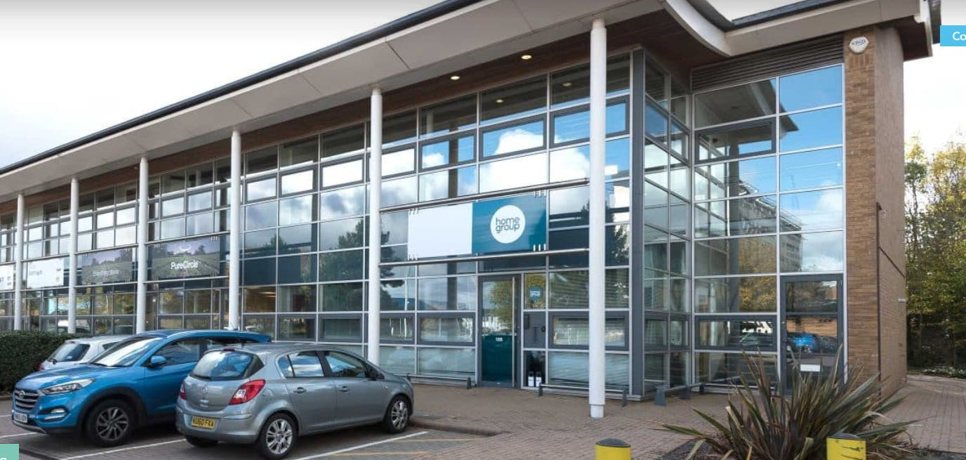 135 Winnersh Triangle, Wharfedale Road, Reading, Offices To Let - 125  3.PNG