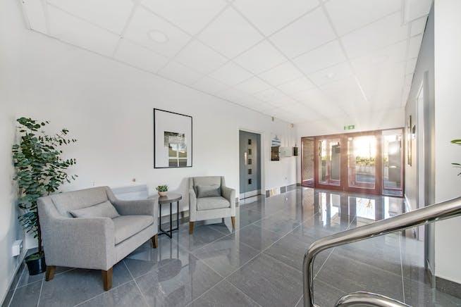 Ikon Business Centre, Manor Park, Runcorn, Office To Let - _SPY3800-Edit.jpg