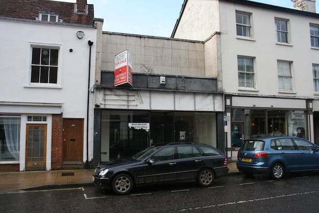 8 Normandy Street, Alton, Investments / Development (Land & Buildings) For Sale - IMG_0072.JPG